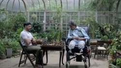 The New 'Wazir' Teaser Looks Expectedly Slick And