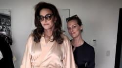 Vanity Fair : découvrez les secrets beauté de l'équipe de Caitlyn