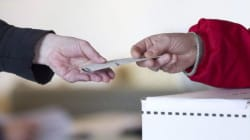 5 Things You MUST Know About Voting