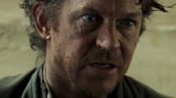Il tourne le dos à sa carrière d'acteur pour combattre les jihadistes