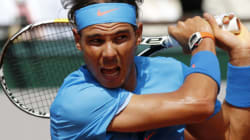 Djokovic-Nadal (et des autres quarts de