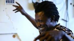 La fuite inachevée d'un réfugié rwandais au