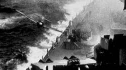 朝鮮半島の「英霊」達:日本の戦争のために死んだ人々への礼遇と敬意について考える