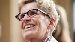 Ontario Liberals Raised $1.6 Million For Byelection They