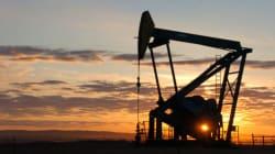SONDAGE - 65% des Québécois s'opposent à l'exploitation des hydrocarbures au