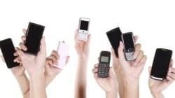 Téléphones cellulaires : les contrats de trois ans, c'est fini