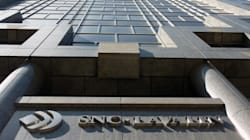 Feds Haven't Softened Anti-Corruption Rules Enough, SNC-Lavalin