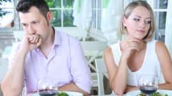 10 Ways To Get Through Wedding Season.. If You Hate Wedding