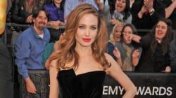 Bonne fête Angelina Jolie: 40 ans de style, de beauté et