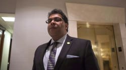 Nenshi Faces Questions About New NDP Government In New