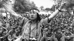 In Cina si ricorda Tienanmen solo a Hong Kong, ma guardando al