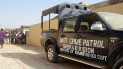 Un français tué au Nigeria dans un crime