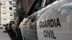 Detenidos por corrupción tres miembros de la familia fundadora de