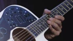On peut enfin jouer de la musique électro et acoustique en même