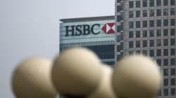 SwissLeaks : Une entente de 40 millions CHF pour clore