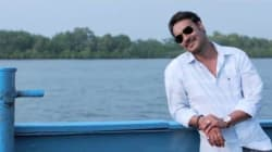 Drishyam Trailer Is Out And It Looks Very