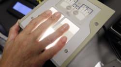 Canada: contrôle biométrique pour 122 pays supplémentaires