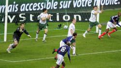 La main de Thierry Henry a couté 5 millions d'euros à la