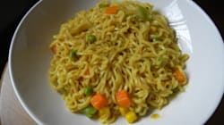 It's Not Just Maggi: Tamil Nadu Bans Wai Wai, Smith And Jones And Reliance Select
