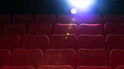 Quoi voir au cinéma cette