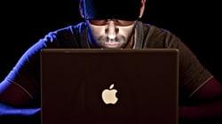 États-Unis : piratage des données de 4 millions d'employés