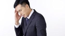 「怖い」「危険な」頭痛について知っておくべきこと 救急受診の必要性