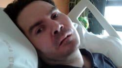 La femme de Vincent Lambert demande l'arrêt des soins