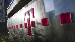 Deutsche Telekom a espionné la France pour la