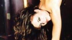 Elizabeth Hurley publie une photo (très) sexy de sa