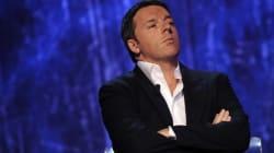 Scuola. Le modifiche di Matteo Renzi: per i presidi non più di due mandati nello stesso