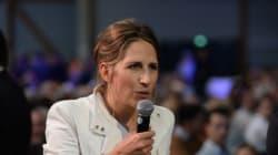 L'ex-navigatrice Maud Fontenoy intègre la direction de Les