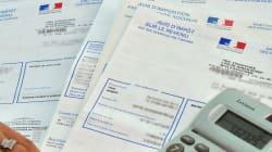 L'Assemblée nationale vote les baisses d'impôts promises par François