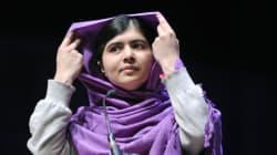 Paquistão liberta acusados de ataque a