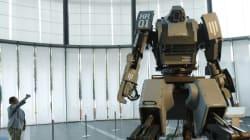 Faut-il avoir peur des robots