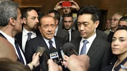 Intesa Berlusconi-Bee sul