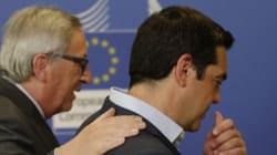 Tsipras rispedisce al mittente le proposte dei creditori: