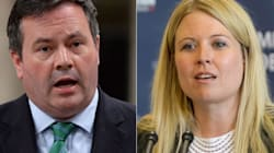 2 Tory Ministers Tweet About Tim Hortons, Not Truth And