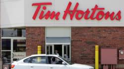 Albertans Rise Up Against Tim