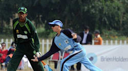 This Blind Cricketer Who Won The World Cup For India Cannot Find A