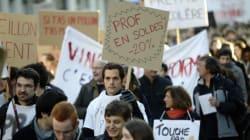 Les deux tiers des Français ont une image positive des