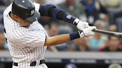 Letter to Derek Jeter: How About Helping 30,000 Young
