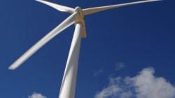 John Podesta Urges Ontario to Keep the Green Energy