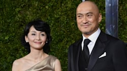 渡辺謙、「王様と私」トニー賞授賞式 レッドカーペットを彩る(画像集)