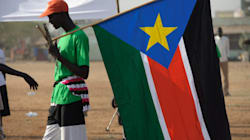 Sudan Independence Day: Hold the