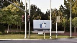 〝ニュースチャンネル〟としてのフェイスブックが民主主義に与える予測不能な影響