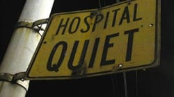 C. Difficile Outbreak 'Par For The Course' In