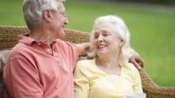 Cinque strade per andare in pensione prima con l'assegno più