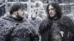 Game of Thrones : l'épisode 9, un nouveau sommet (ATTENTION