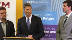 Mayors Reveal What Will Make Canada More