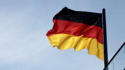 L'Allemagne redoute la présence de plus de 500 activistes